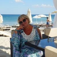 Валентина, 57 лет, Водолей, Гомель