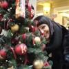 Ольга, 57, г.Бишкек