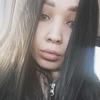 Даша, 21, г.Йошкар-Ола