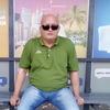 Александр, 53, г.Краснодар