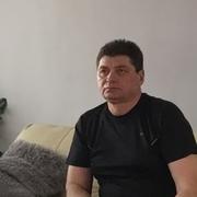 Ник 55 Кемерово