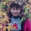 Раиса, 110, г.Новоазовск
