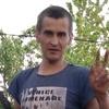 sergey sokolov, 34, Volzhskiy