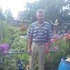 Sergey, 55, Komsomolsk