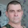 Виталий, 50, г.Тольятти