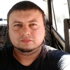 Денис Лазарев, 28, г.Мариуполь
