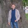 Igor, 48, Syktyvkar