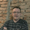 Андрей, 53, г.Коломна