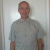 марсель, 59, г.Салават