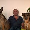 Max, 54, г.Баден-Баден