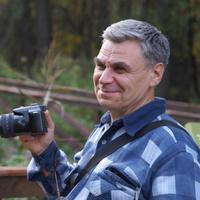 Александр, 60 лет, Овен, Воронеж