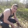 Алексий, 30, г.Нижний Новгород