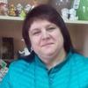 Elizaveta, 44, Saki