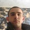 Стас Вастаев, 28, г.Сарапул