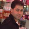 Bassem Gigi, 51, Riyadh