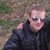 Денис, 29, г.Сосновское