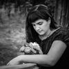 Галина, 34, г.Миргород