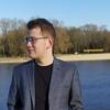Илья, 18, г.Гомель