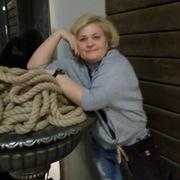 Yuliya, 49