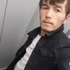 komron, 30, Yekaterinburg