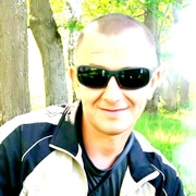 Сергей 43 Брянск