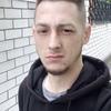 Ваня, 23, г.Черкассы