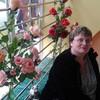Галина, 42, г.Южно-Сахалинск