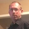 Philip, 45, Fort Worth