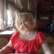 Любовь 47 лет (Весы) Валуево