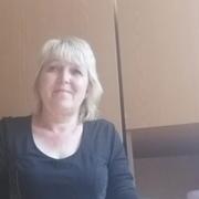 Татьяна 46 Златоуст