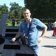 Андрей 30 Санкт-Петербург