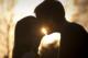 Что означает первый поцелуй для девушки?