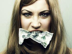 Зачем мужчины обращаются к услугам проституток