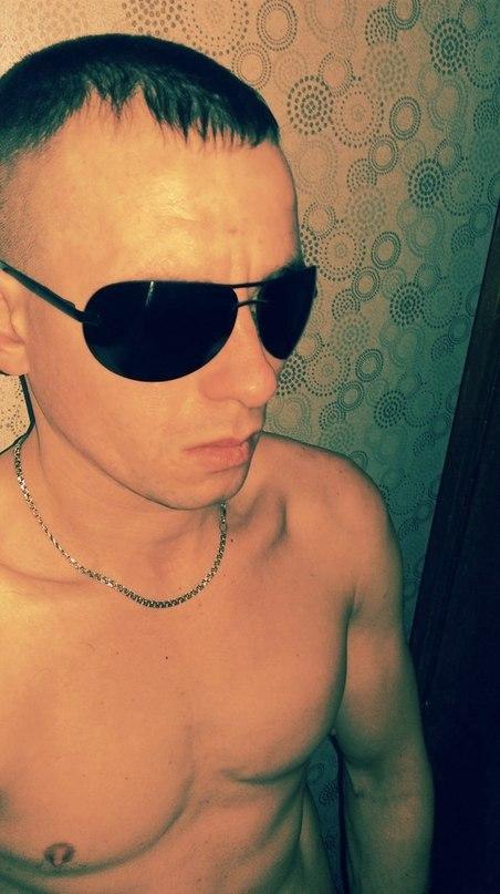 Андрей Санкт-Петербург, 26 лет, Рак