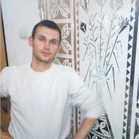 ярослав, 34 года, Рыбы, Онуфриевка