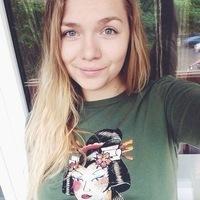 Анастасия, 27 лет, Овен, Саратов