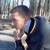Денис, 24, г.Кольчугино