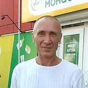 Андрей 48 Находка (Приморский край)