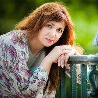 JELENA, 44 года, Весы, Дюссельдорф