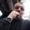 Serg, 39, г.Калуга