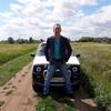 Евгений, 43, г.Балаково