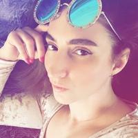 Елена, 33 года, Близнецы, Санкт-Петербург