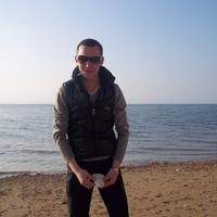 Egidijus, 31 год, Дева, Санкт-Петербург