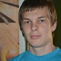 Александр, 26 лет, Рак, Пыть-Ях