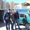 Mihail, 30, Bekovo