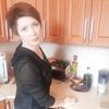 Жанна, 46, г.Комсомолец