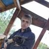 михайло Игоревич рвач, 26, Бахмут