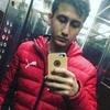 Yaşar, 20, г.Анкара