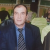 шакир, 55, г.Сумгаит