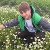 Damir, 21, Saransk